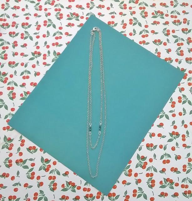 collier, tropical, flamant rose, bijoux, DIY, atelier de la malie, perle des loisirs