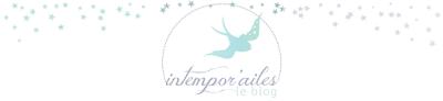 intemporailes, blog, blogueuse, nantes, bannière, la perle des loisirs