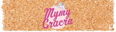 mymy cracra, blog, blogueuse, nantes, bannière, la perle des loisirs
